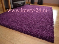 КОВЕР «SHAGGY ULTRA» s600_purple